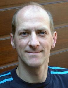 Ivan Govaerts