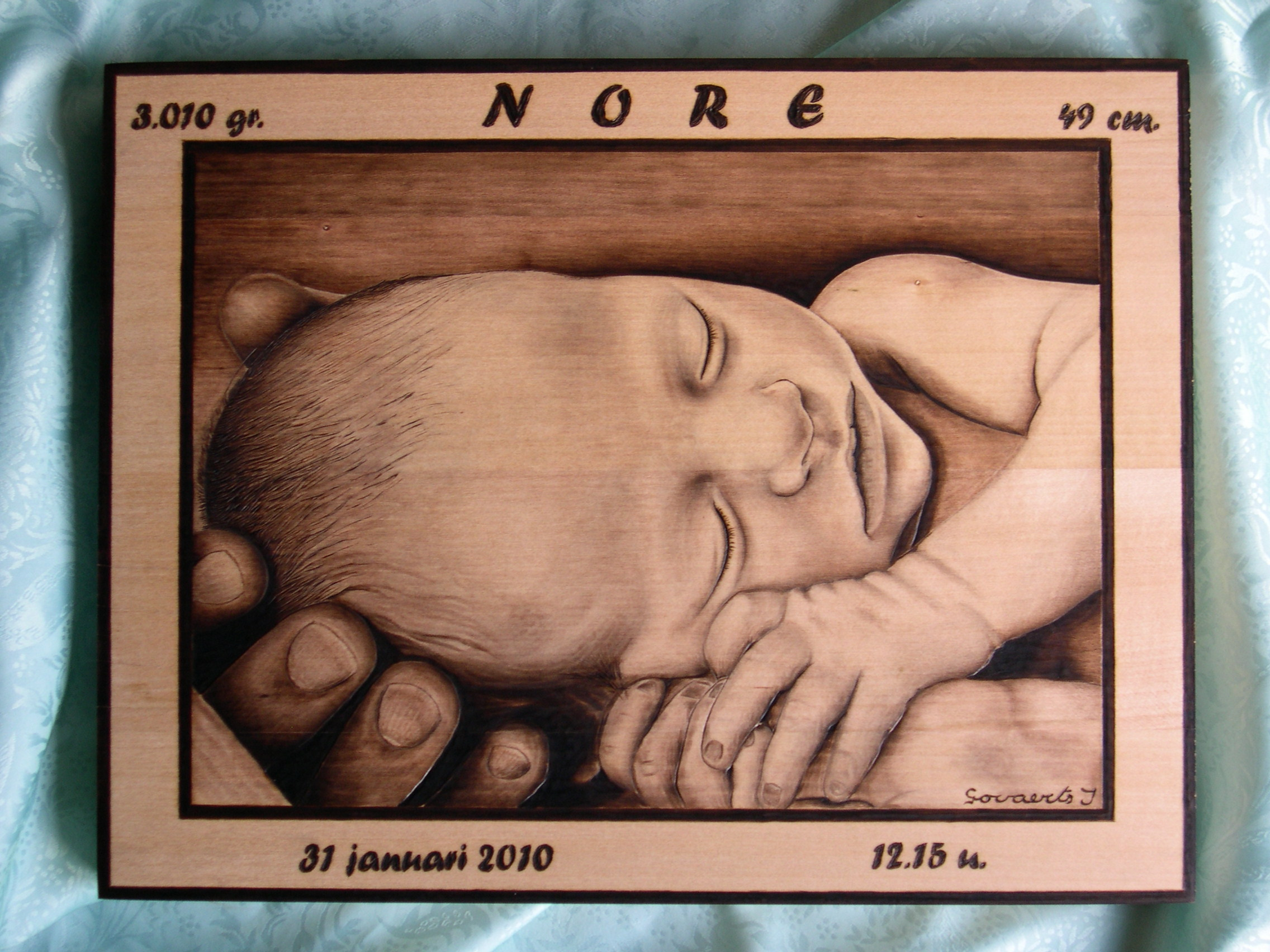 gewicht baby geboorte