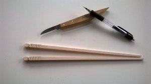 chopstick1